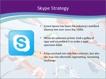 0000072562 PowerPoint Template - Slide 8