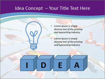 0000072562 PowerPoint Template - Slide 80