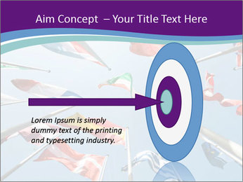 0000072562 PowerPoint Template - Slide 83