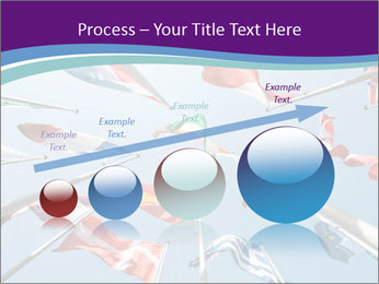 0000072562 PowerPoint Template - Slide 87