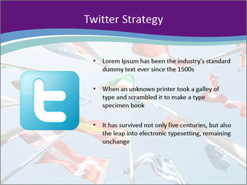 0000072562 PowerPoint Template - Slide 9