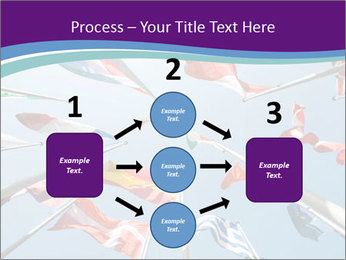 0000072562 PowerPoint Template - Slide 92