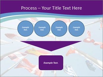 0000072562 PowerPoint Template - Slide 93