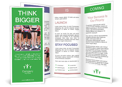 0000072563 Brochure Templates