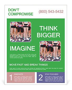 0000072563 Flyer Templates