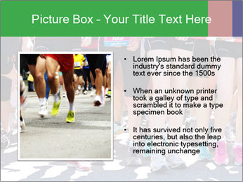 0000072563 PowerPoint Template - Slide 13