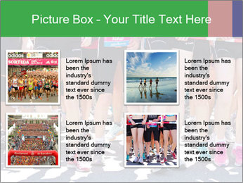 0000072563 PowerPoint Template - Slide 14