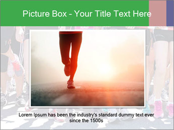 0000072563 PowerPoint Template - Slide 15