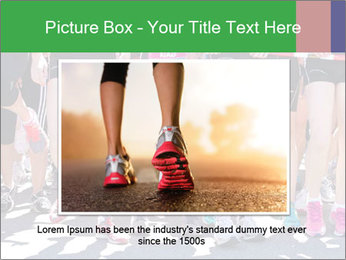 0000072563 PowerPoint Template - Slide 16
