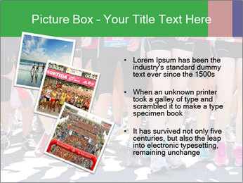 0000072563 PowerPoint Template - Slide 17