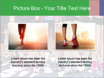 0000072563 PowerPoint Template - Slide 18