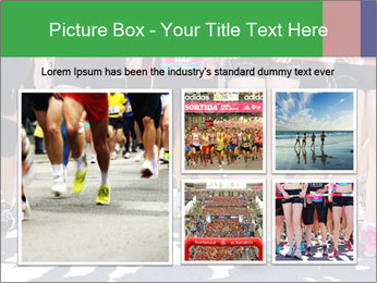 0000072563 PowerPoint Template - Slide 19