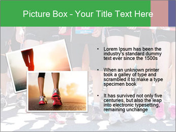 0000072563 PowerPoint Template - Slide 20