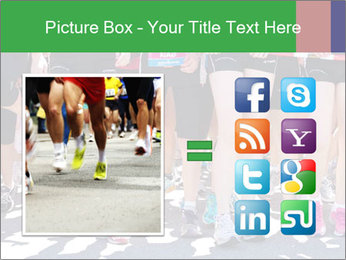 0000072563 PowerPoint Template - Slide 21