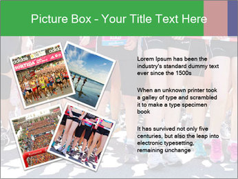 0000072563 PowerPoint Template - Slide 23