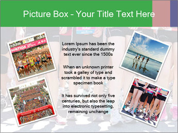 0000072563 PowerPoint Template - Slide 24