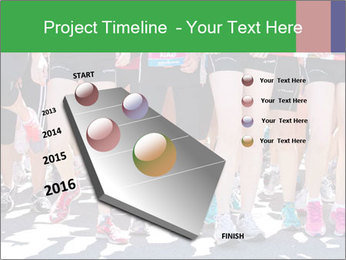 0000072563 PowerPoint Template - Slide 26