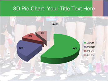 0000072563 PowerPoint Template - Slide 35