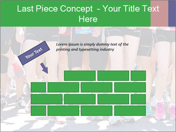 0000072563 PowerPoint Template - Slide 46