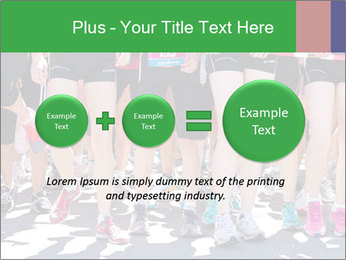 0000072563 PowerPoint Template - Slide 75