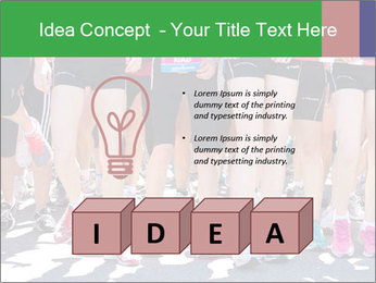 0000072563 PowerPoint Template - Slide 80
