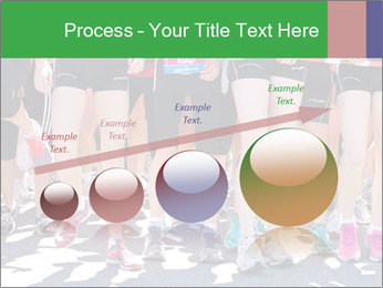 0000072563 PowerPoint Template - Slide 87