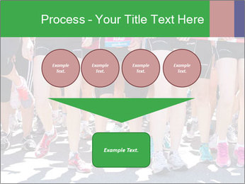 0000072563 PowerPoint Template - Slide 93