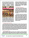 0000072563 Word Templates - Page 4