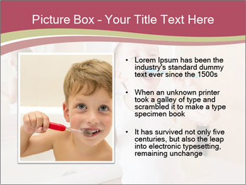 0000072564 PowerPoint Template - Slide 13