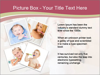 0000072564 PowerPoint Template - Slide 23