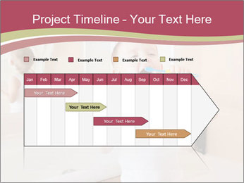 0000072564 PowerPoint Template - Slide 25