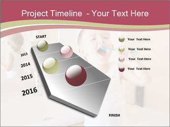 0000072564 PowerPoint Template - Slide 26