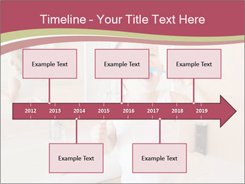 0000072564 PowerPoint Template - Slide 28