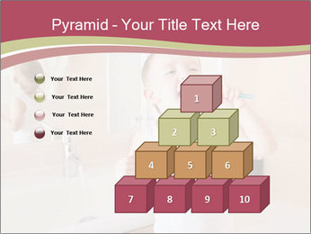 0000072564 PowerPoint Template - Slide 31