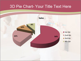 0000072564 PowerPoint Template - Slide 35