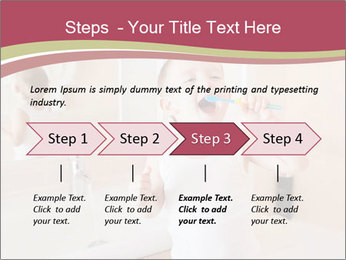 0000072564 PowerPoint Template - Slide 4
