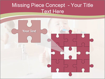 0000072564 PowerPoint Template - Slide 45