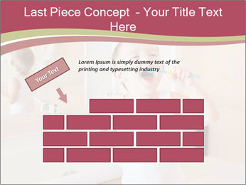 0000072564 PowerPoint Template - Slide 46