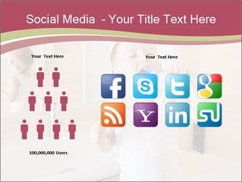0000072564 PowerPoint Template - Slide 5