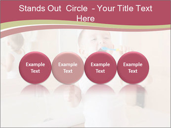 0000072564 PowerPoint Template - Slide 76