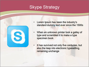 0000072564 PowerPoint Template - Slide 8