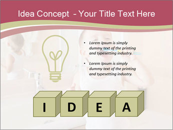 0000072564 PowerPoint Template - Slide 80