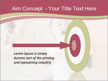 0000072564 PowerPoint Template - Slide 83