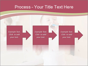 0000072564 PowerPoint Template - Slide 88