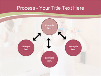 0000072564 PowerPoint Template - Slide 91
