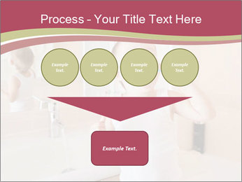 0000072564 PowerPoint Template - Slide 93