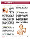 0000072564 Word Templates - Page 3