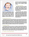 0000072564 Word Templates - Page 4