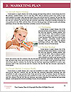 0000072564 Word Templates - Page 8