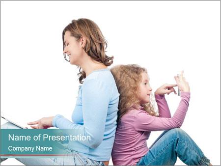 0000072565 PowerPoint Templates